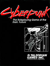 Book cover 2013