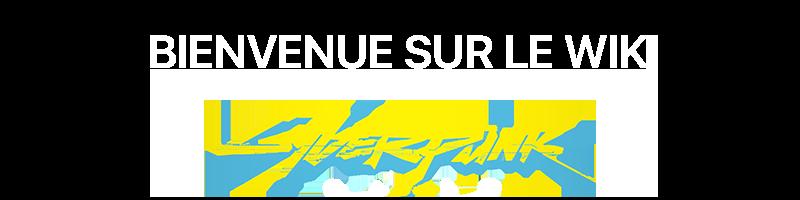 Logo Wiki Accueil
