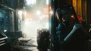 Concept Art E3 2018 (1)