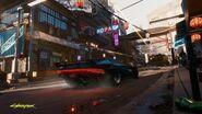 Cyberpunk 2077 - E3 2018 (0011)