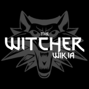 Community Link WitcherWiki