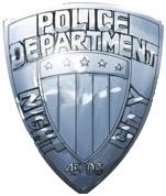 File:Organization Logo NCPD.jpg