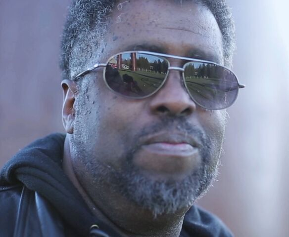 File:Character Profile MikePondsmith4.jpg