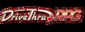 Link DTRPG
