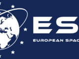 Euro Space Agency