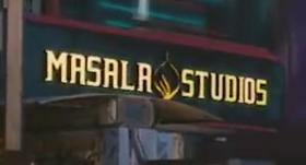 Malasa Studios - Cyberpunk 2077