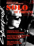 Solo of Fortune