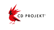 Company Logo CDP