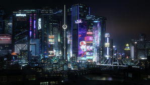 Nightcity2077
