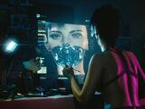 Cyberware in Cyberpunk 2077