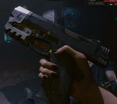 Категория:Оружие