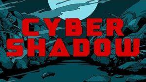 Cyber Shadow Trailer-0