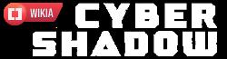 Cyber Shadow Wiki