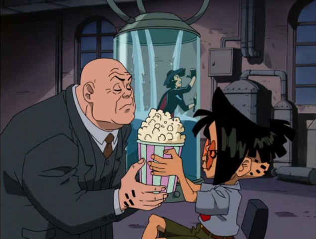 File:Policechiefpopcorn.png