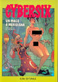 Cybersixn15-a magician in meridiana (censored)