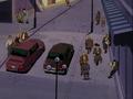 MeridianaStreets