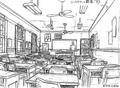 School 02