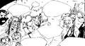 Gengis and lucas