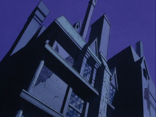 File:Adrian'sApartment.png