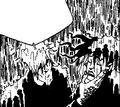 Gengis touching cybersix's face 2