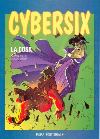 File:Cybersixn21-the thing.jpg