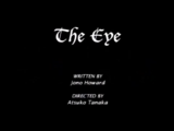 The Eye/credits