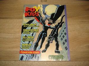 File:Fox Kids magazine 41 Winter 2000.jpg