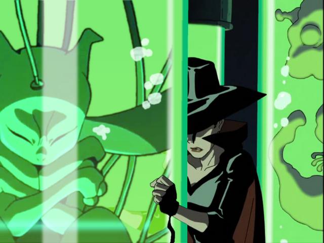 File:Mewtwo cybersix.png