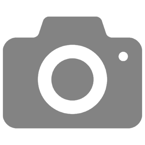 File:Icon - File Number.png