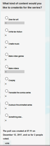 File:C6f poll - content.PNG