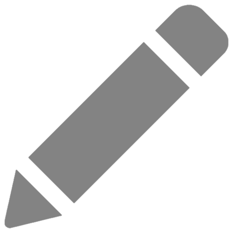 File:Icon - Edit Number.png