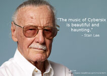 Stan Lee Quote final