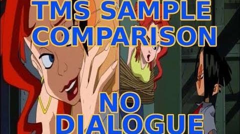 Cybersix TMS Comparison No Dialogue