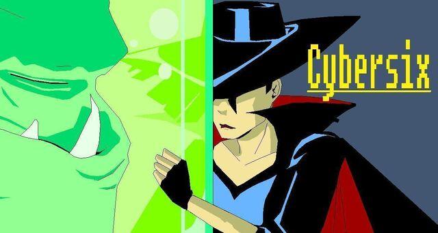File:Cybersix We're all Monsters.jpg