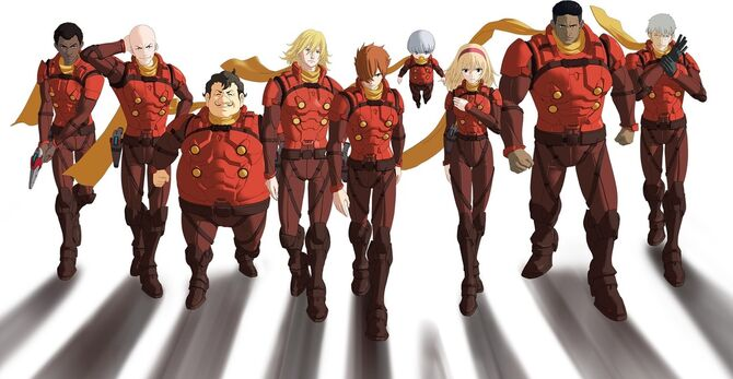 https://vignette.wikia.nocookie.net/cyborg009/images/2/23/Justice.jpg/revision/latest/scale-to-width-down/670?cb=20160722043349