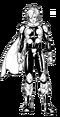 009 Archaia Icon