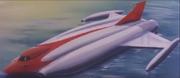 Dolphin '67 film