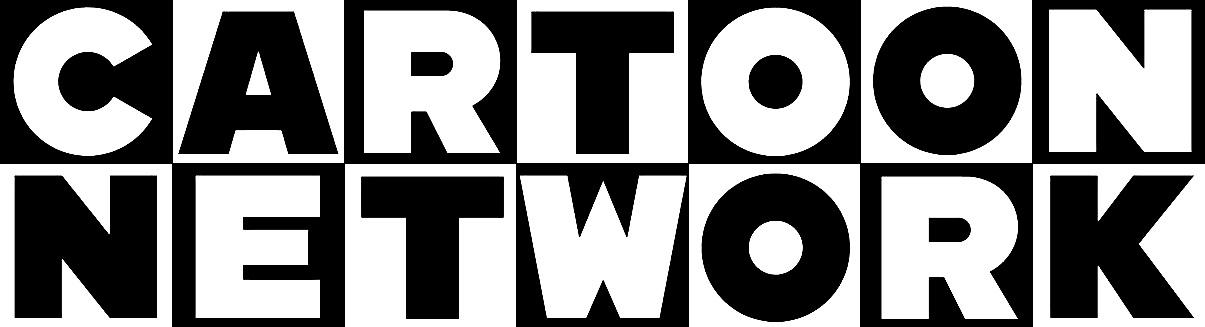 cartoon network wikia | cartoonxcartoon com