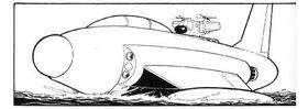 Dolphin '64