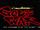 Cyborg 009: Conclusion GOD'S WAR: Prologue (OVA)