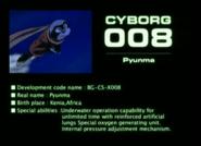 Cyborg008profile developmenttrailer