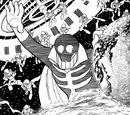 Skull (Manga)