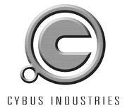 Cybus-Logo