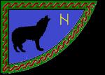 Hrongkar