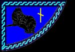 Norstjanskar