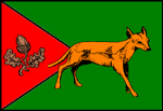 Westerhold