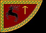 Trosklund