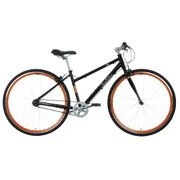 Pendleton-drake-hybrid-bike-1020x1020