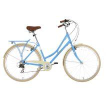 Pendleton-somerby-bike-1020x1020