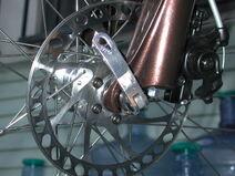 Disc+Brake-6224